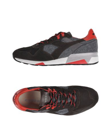 Archeologico Manzo In tempo  Diadora Heritage Trident 90 Loden - Sneakers - Men Diadora Heritage  Sneakers online on YOOX United States - 11368867JB