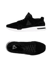 Le Coq Sportif Damens shop online schuhe, Turnschuhe, trainers and ... ... and 6147f1