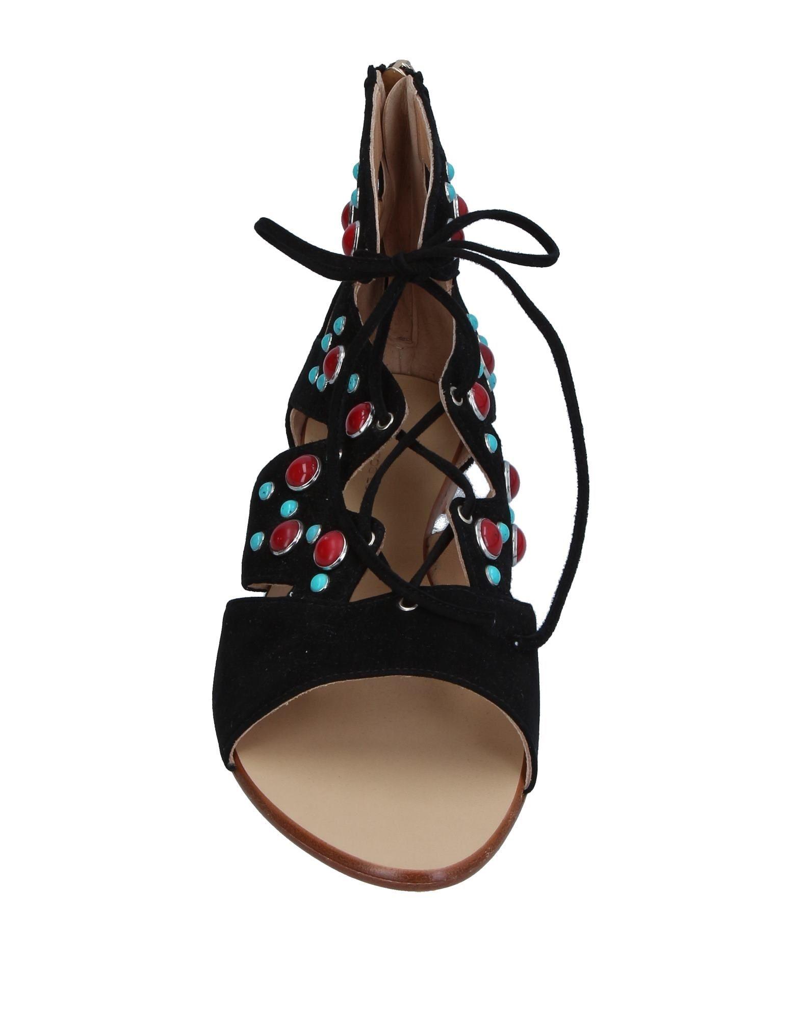 Chaussures - Tribunaux Atos Lombardini mskEQTzmXz
