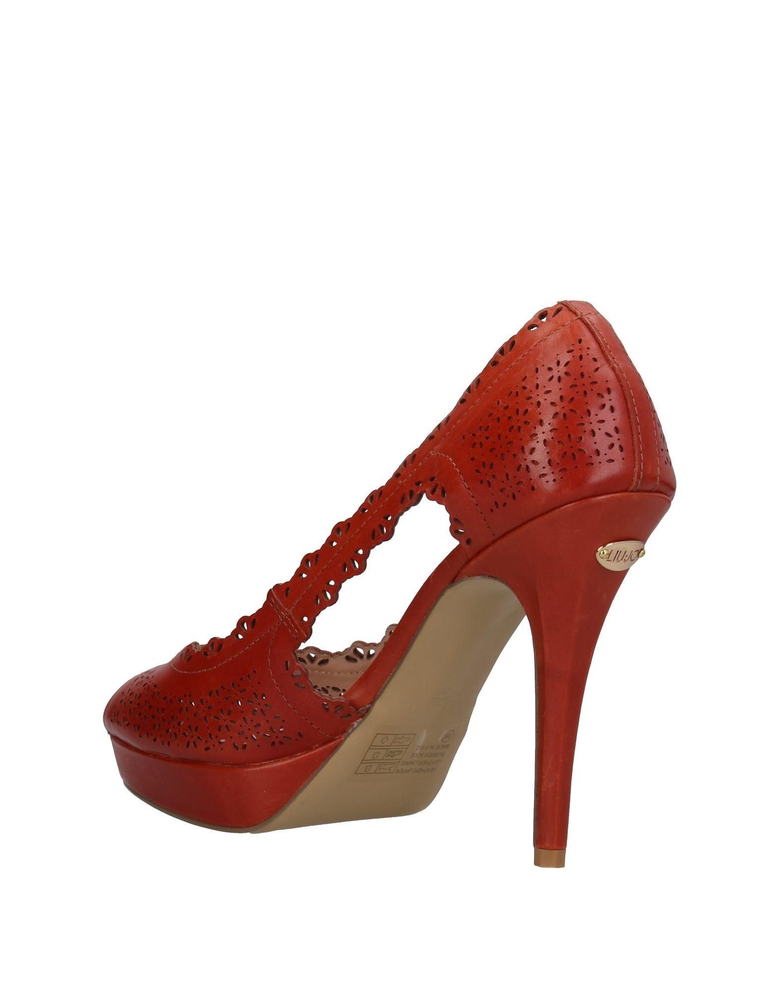Liu •Jo Damen Shoes Pumps Damen •Jo  11368943JO  be9bc0