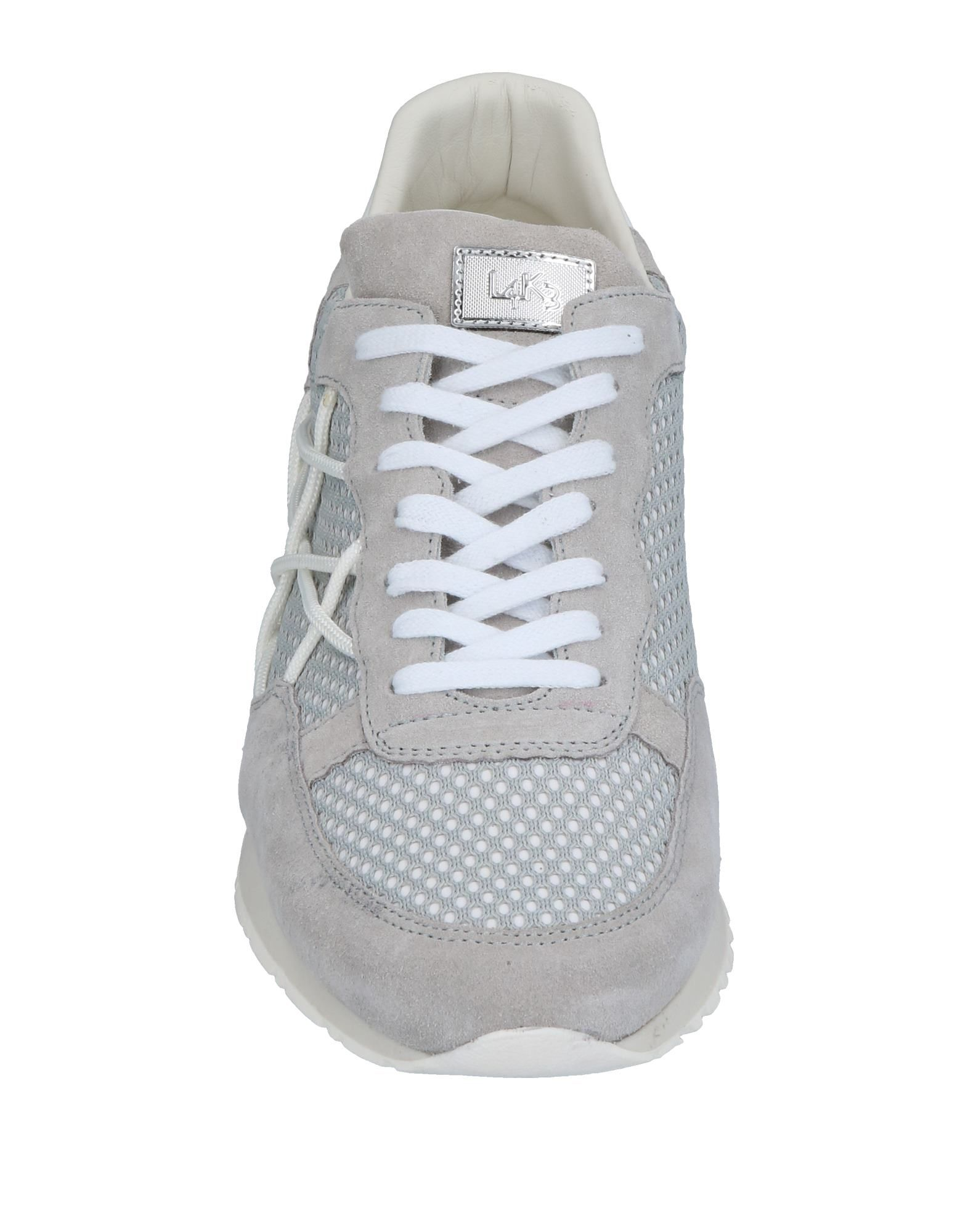 Sneakers L4k3 Homme - Sneakers L4k3 sur