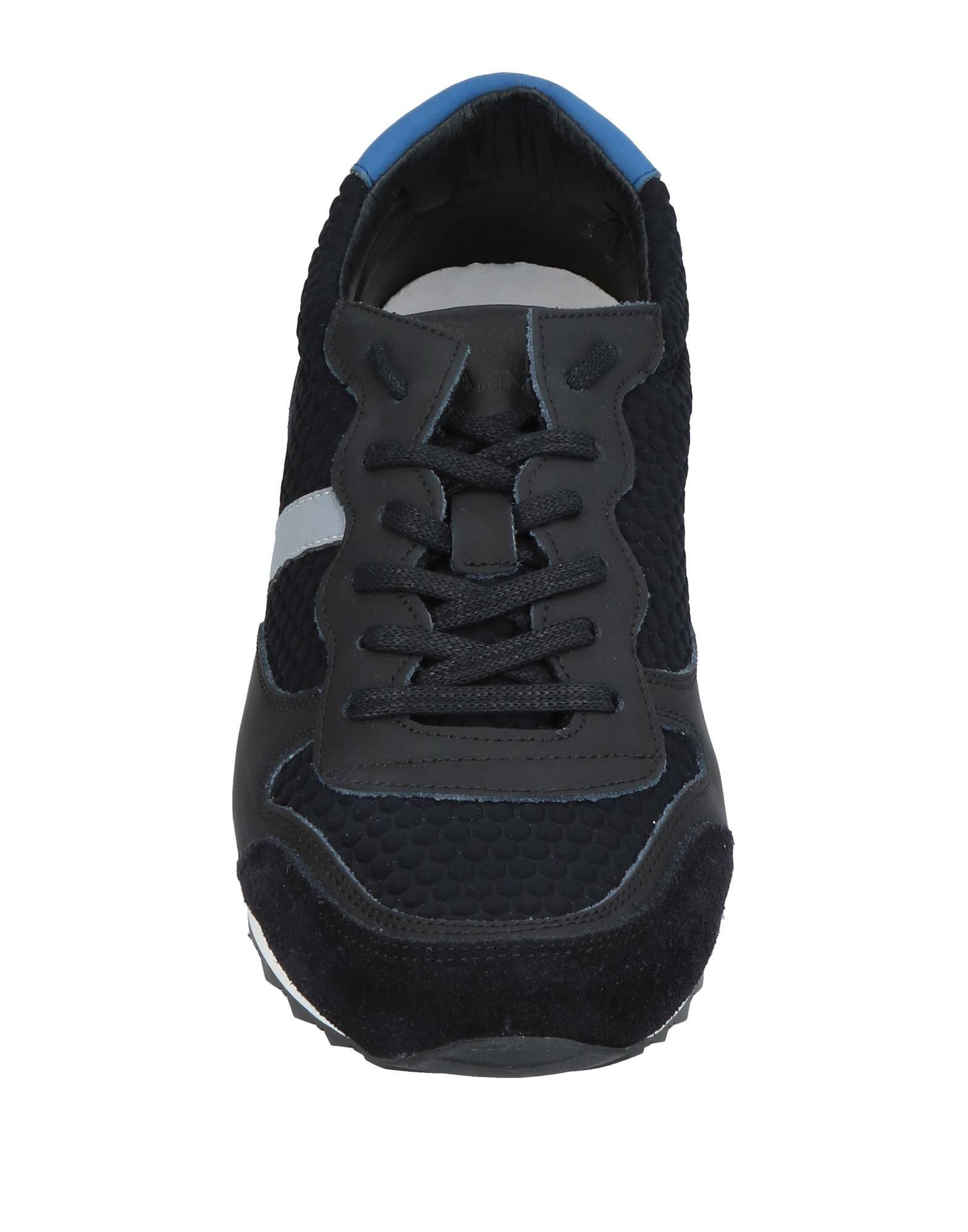 D.A.T.E. Sneakers Herren  Schuhe 11369007UO Heiße Schuhe  23ff2d