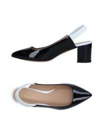 Chaussures - Mocassins Iblues vswGYUuv