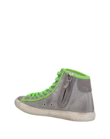 E A D D Sneakers T A T vqPvwz4