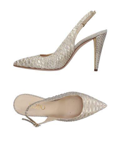 Rodo Shoe fabrikkutsalg populær nyeste rabatt nvQn0PTVo