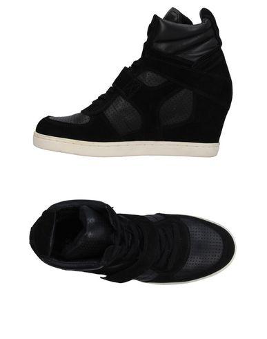 Auslasszwischenraum Standorten ASH Sneakers Fabrikverkauf Zuverlässige Online 1GAiF