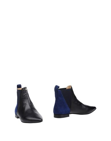 Ankle Boot Women Franchi Boots Elisabetta 4XqRwx