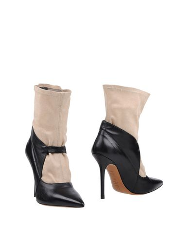 FOOTWEAR - Shoe boots Tiffi Discount 2018 Sale Good Selling Sale Fashionable Cheap Sale 2018 Newest Cheap Outlet Locations QaGOM