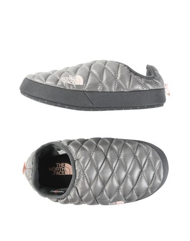 THE NORTH FACE W THERMOBALL TENT MULE Chaussons