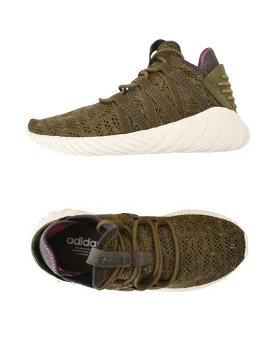 3e37094603c9 Adidas Originals Tubular Dawn W - Sneakers - Women Adidas Originals ...