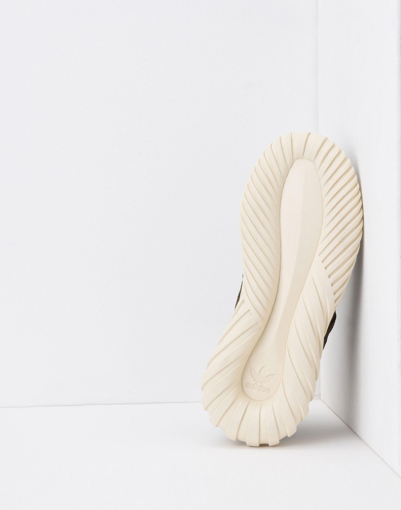 Scarpe da Ginnastica Adidas Donna Originals Tubular Dawn W - Donna Adidas - 11369245DB 21409e