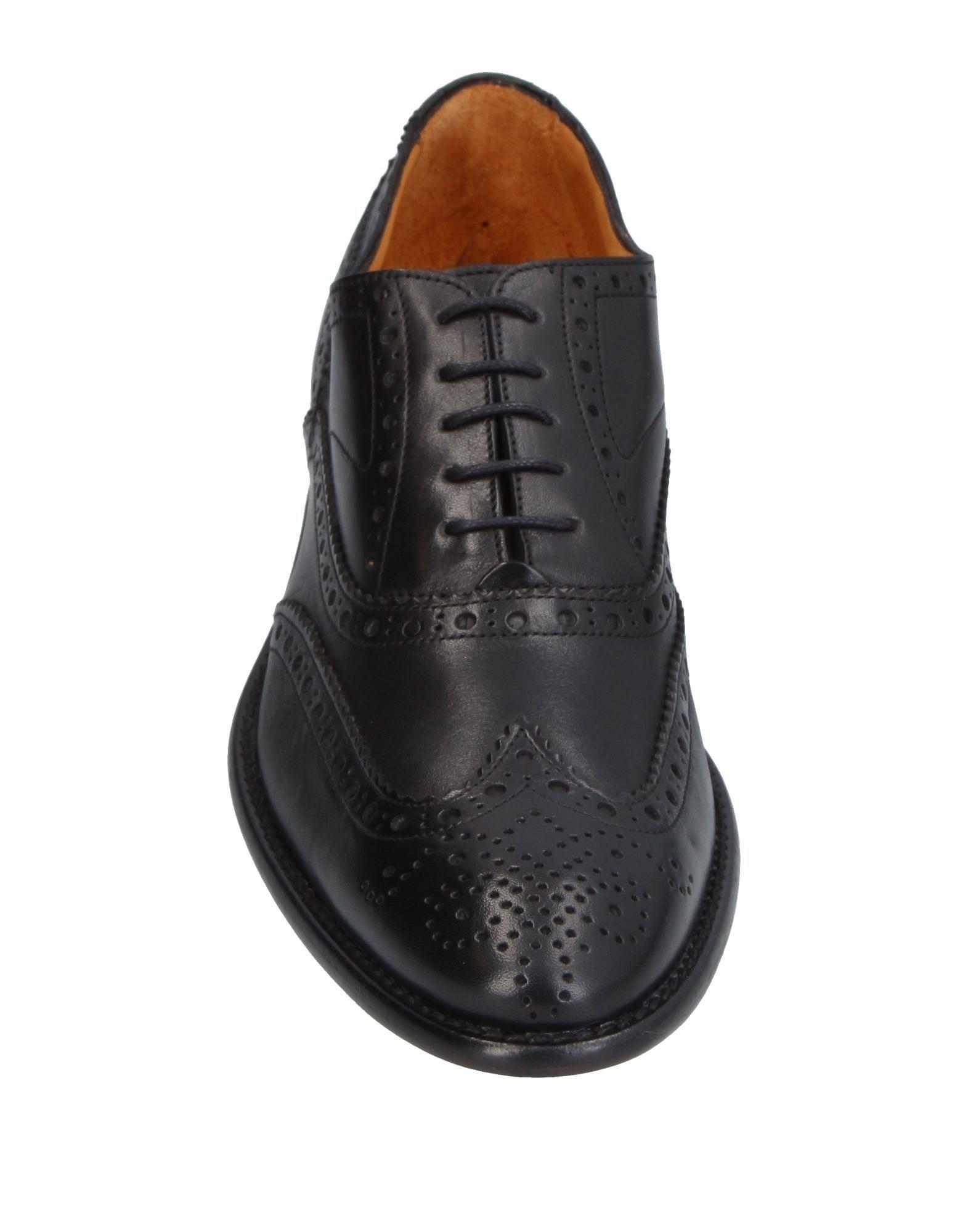 Chaussures - Chaussures À Lacets Florsheim Impériale VZWMBhgN