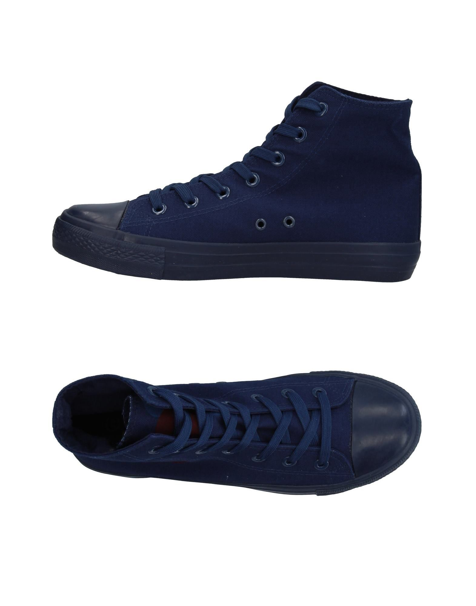 Sneakers Daniele Alessandrini Uomo - 11369264BQ