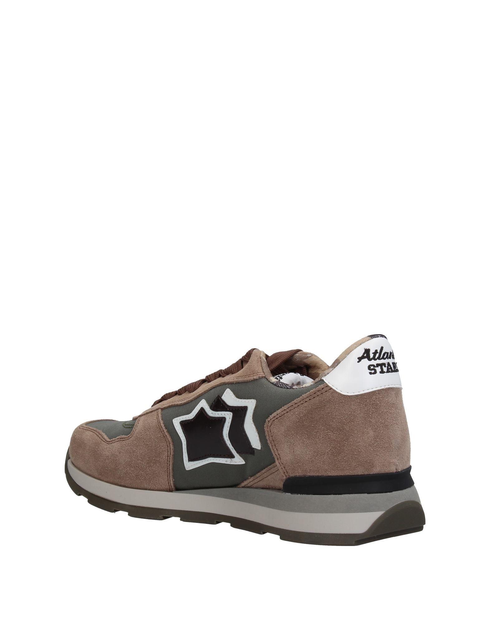 Sneakers Atlantic Stars Donna - 11369268JL
