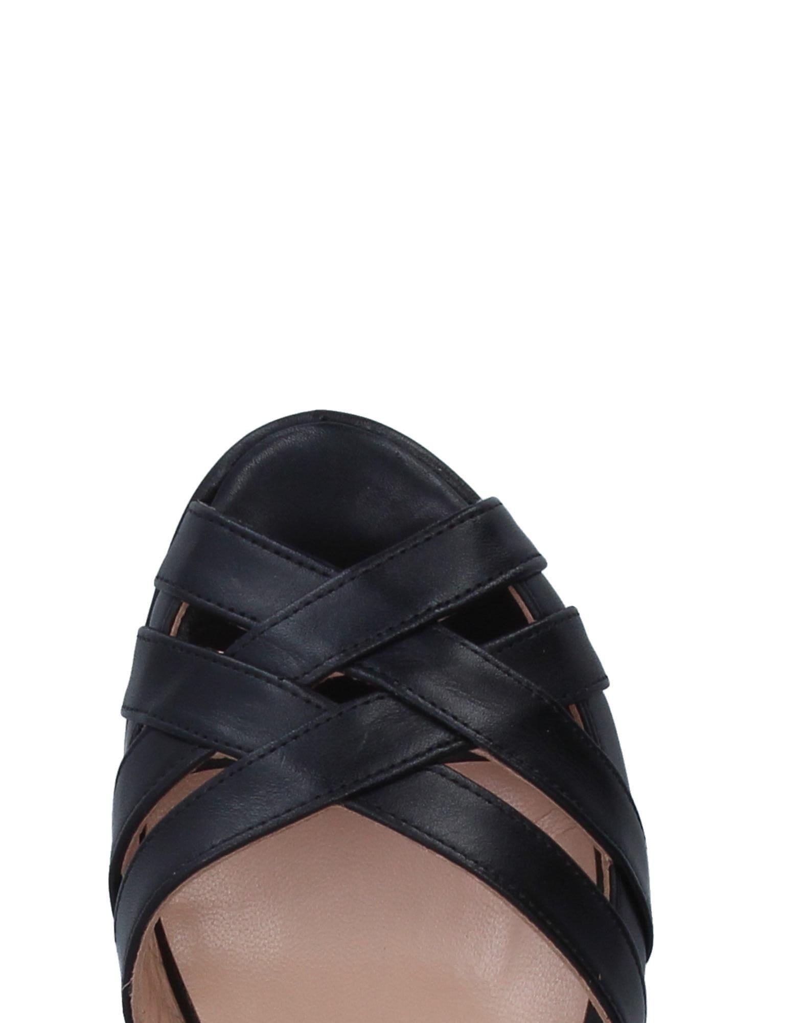 Sandales Allison Femme - Sandales Allison sur