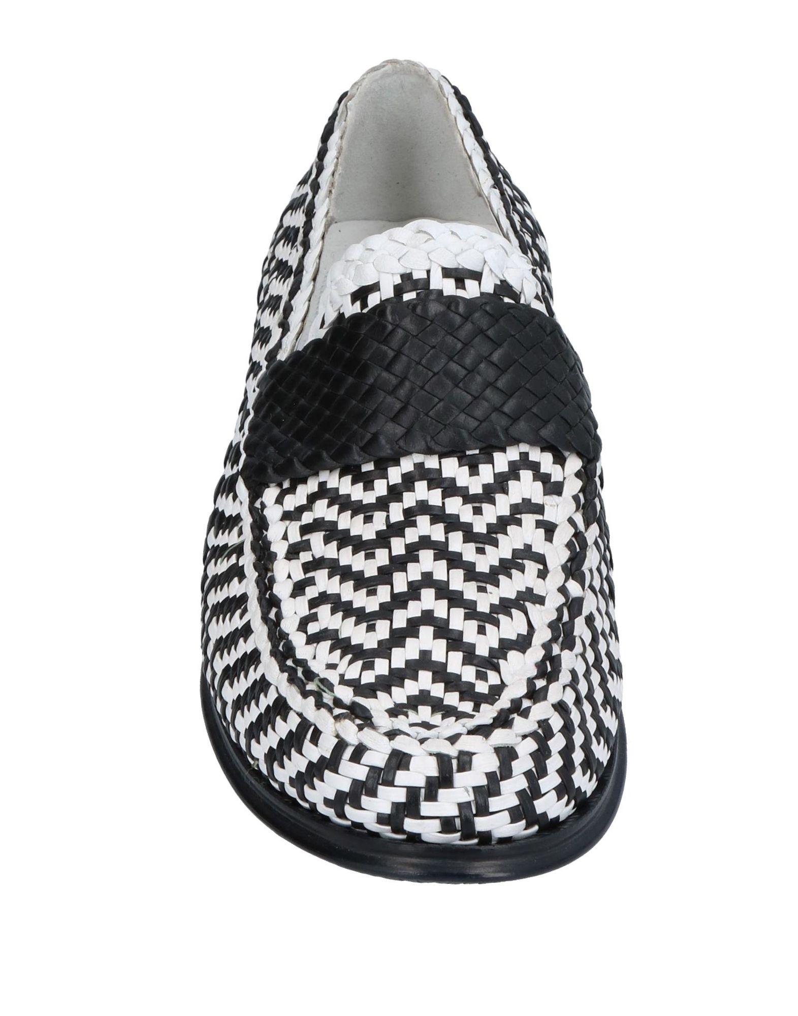 Dolce & Gabbana Gute Mokassins Herren  11369311XA Gute Gabbana Qualität beliebte Schuhe 0f70a7