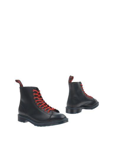 80b10ef6a0c DR. MARTENS Boots - Footwear | YOOX.COM