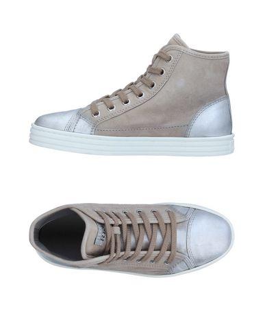 HOGAN REBEL Sneakers Nicekicks Günstige Preise eBoTqk2
