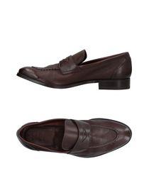 BOTTI - Loafers