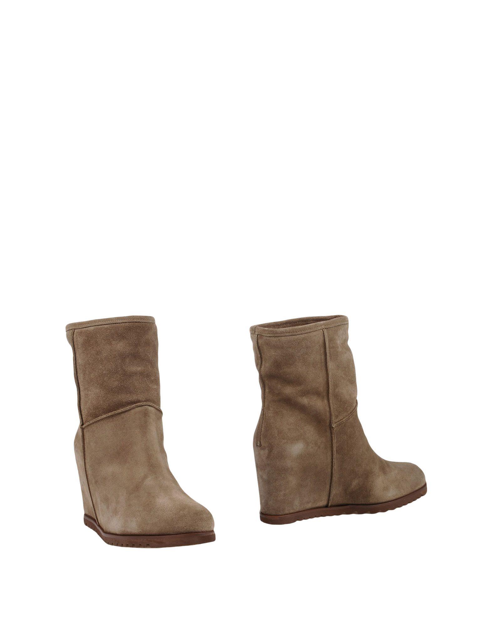 Fabio Rusconi Stiefelette Damen  11369390LA Gute Qualität beliebte Schuhe