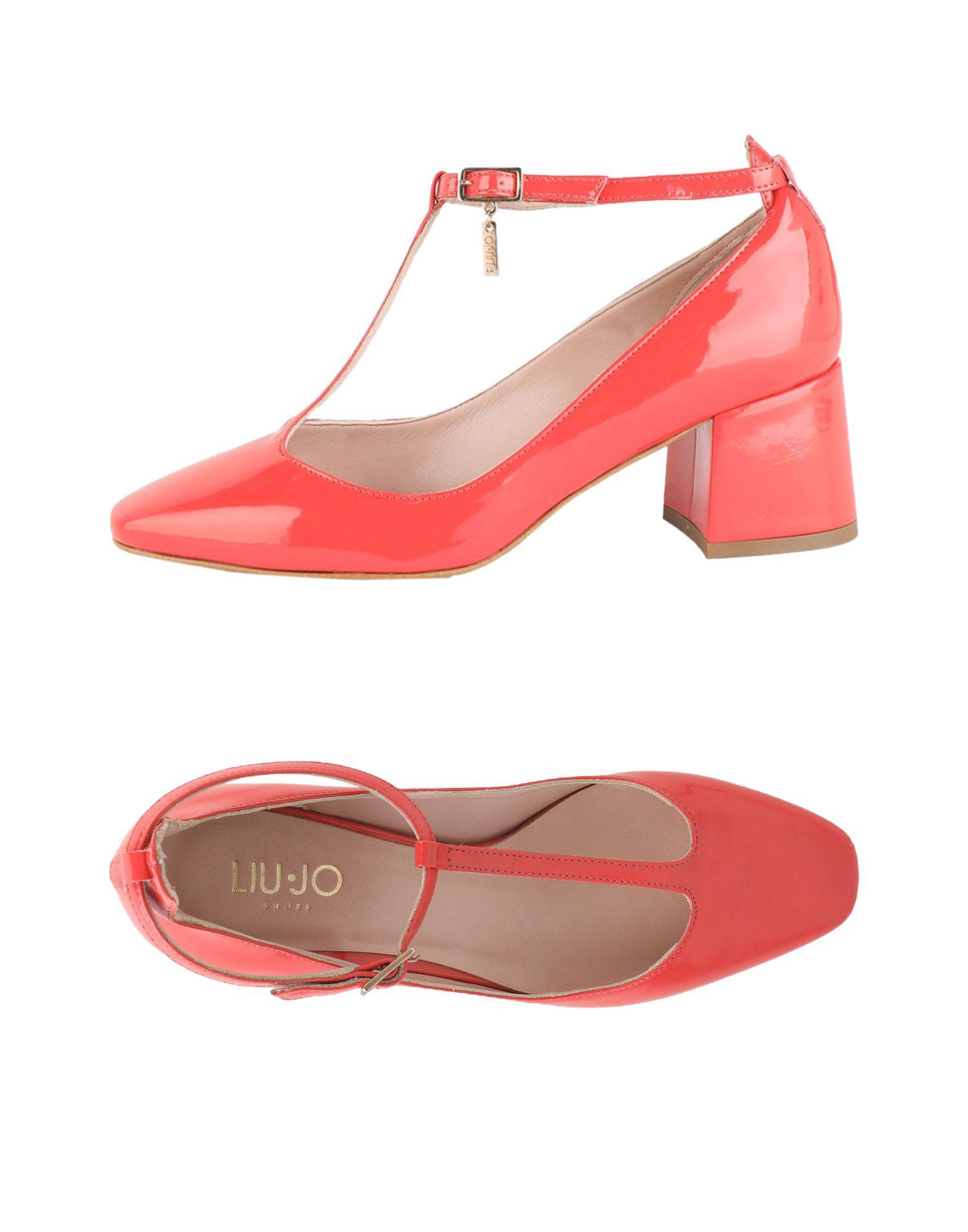 Liu •Jo Shoes Pumps Damen  11369398PL Gute Qualität beliebte Schuhe