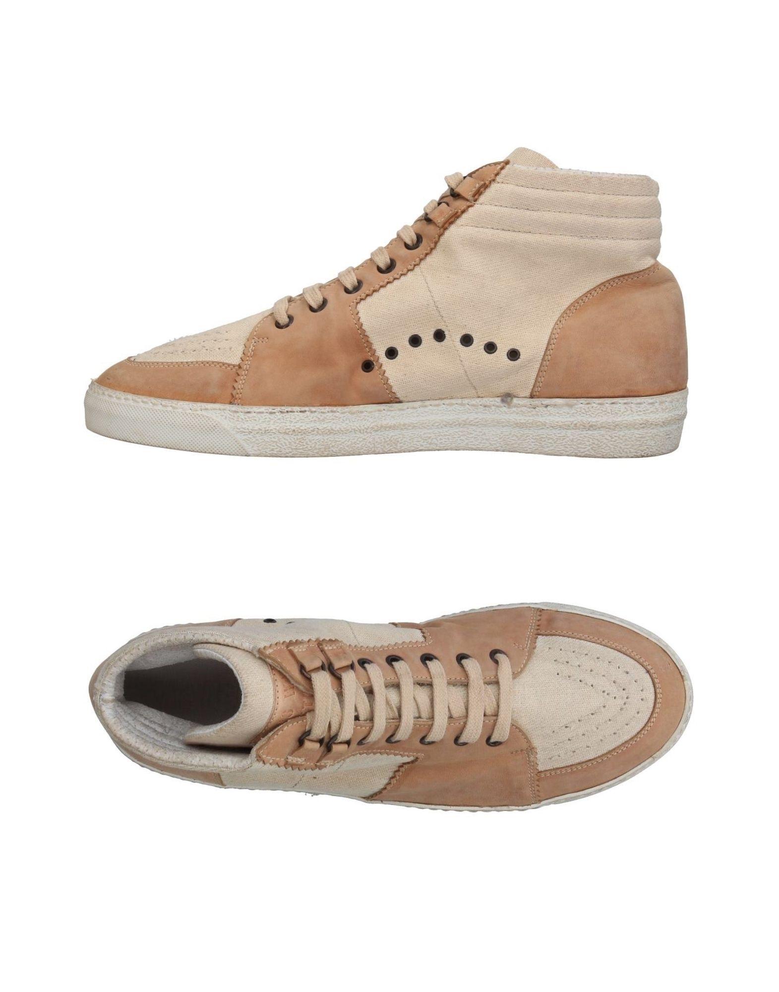 Sneakers Giorgio Brato Uomo - Acquista online su