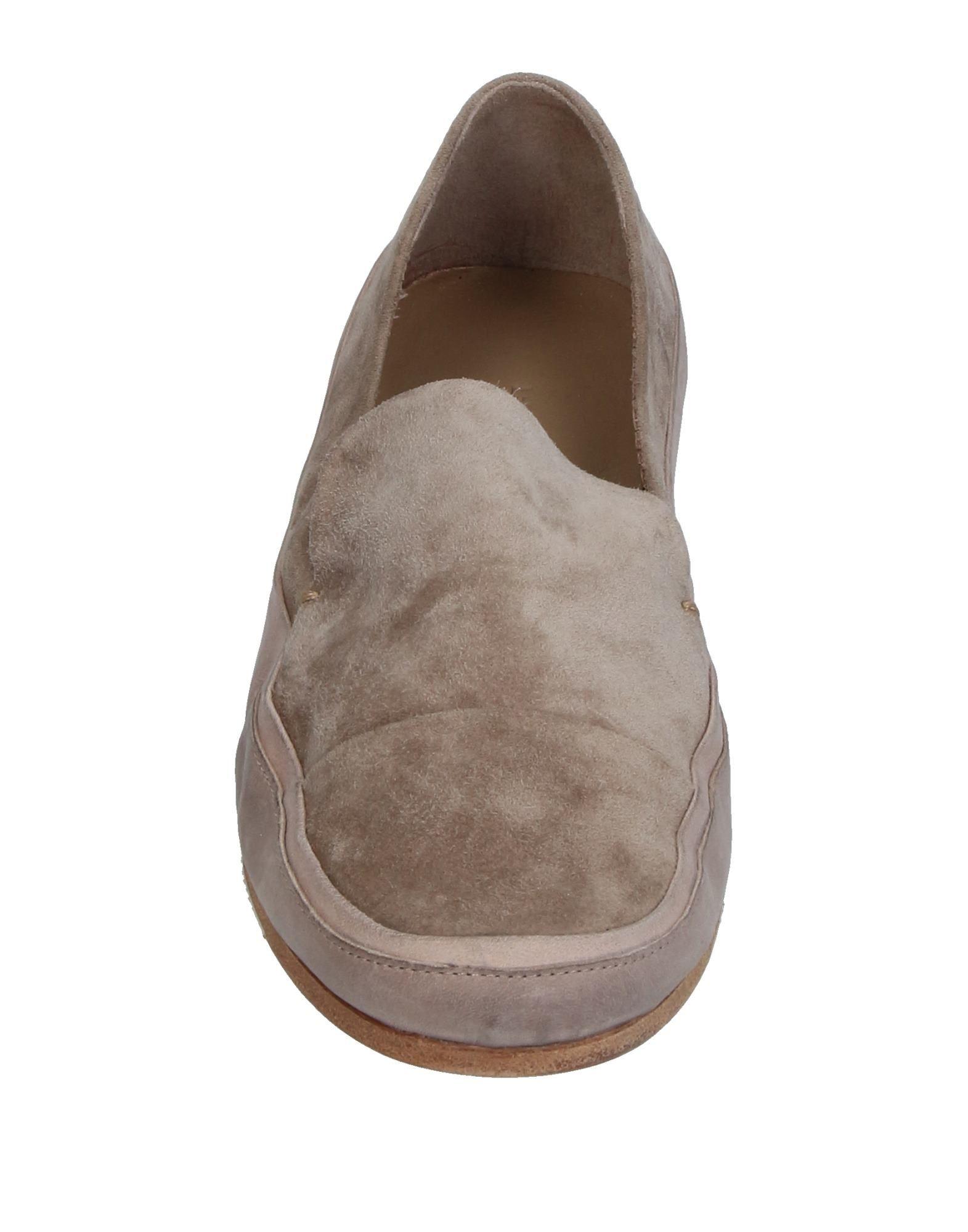 Laboratorigarbo Mokassins Damen  11369433IW Gute Qualität beliebte Schuhe