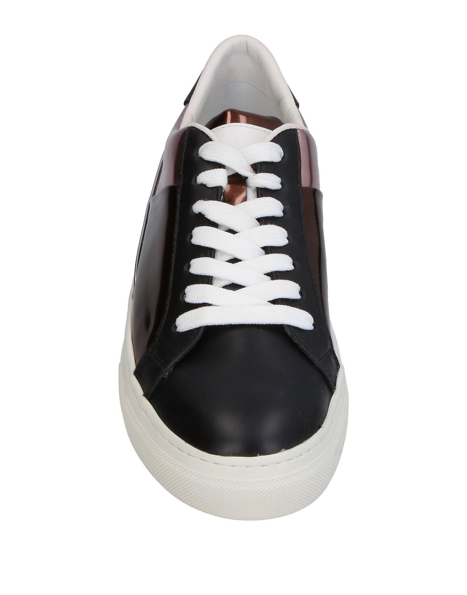Sneakers Tods Femme - Sneakers Tods sur