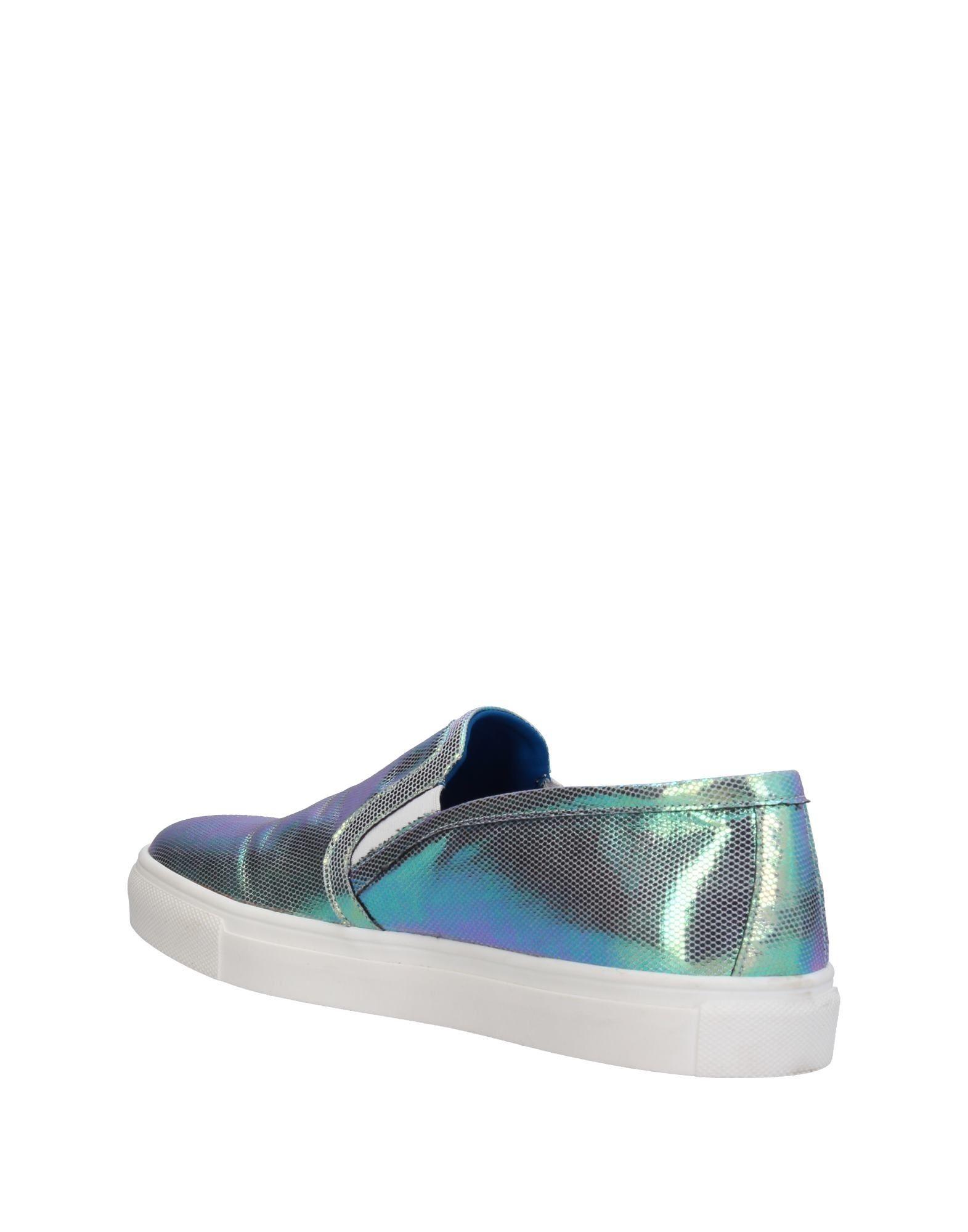 ... Sneakers Albano Femme - Sneakers Albano sur ...
