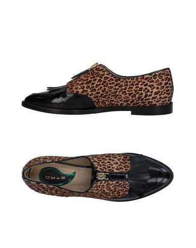 Los últimos zapatos zapatos zapatos de hombre y mujer Mocasín Robert Clergerie Mujer - Mocasines Robert Clergerie- 11365171UU Arena 10dbda