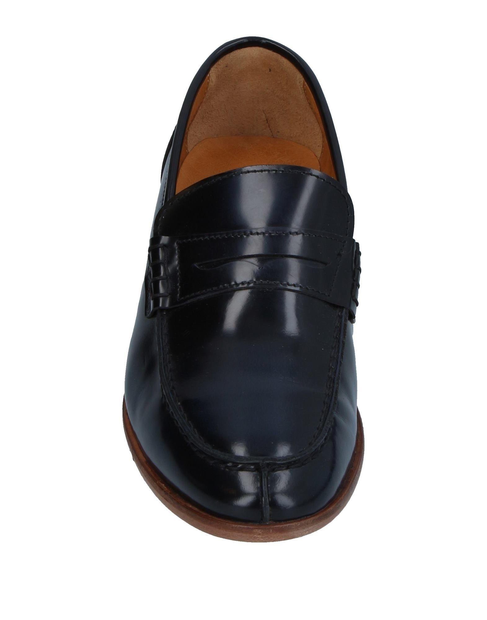 Seboy's Mokassins Damen  11369466RI 11369466RI  Gute Qualität beliebte Schuhe e6fed3