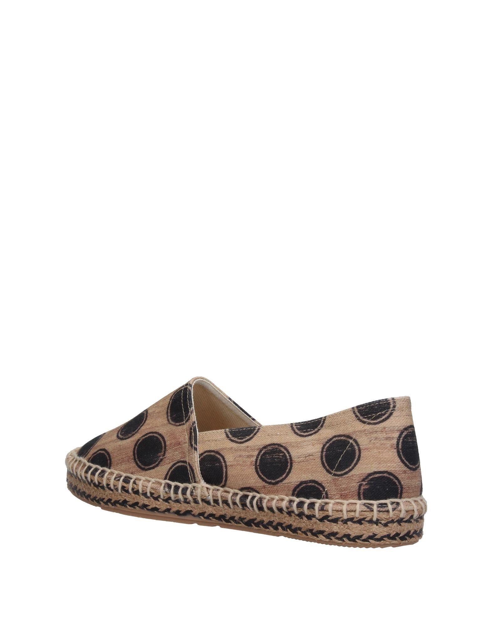 Isabel Marant Étoile Espadrilles Damen  11369490OL Gute Qualität beliebte Schuhe