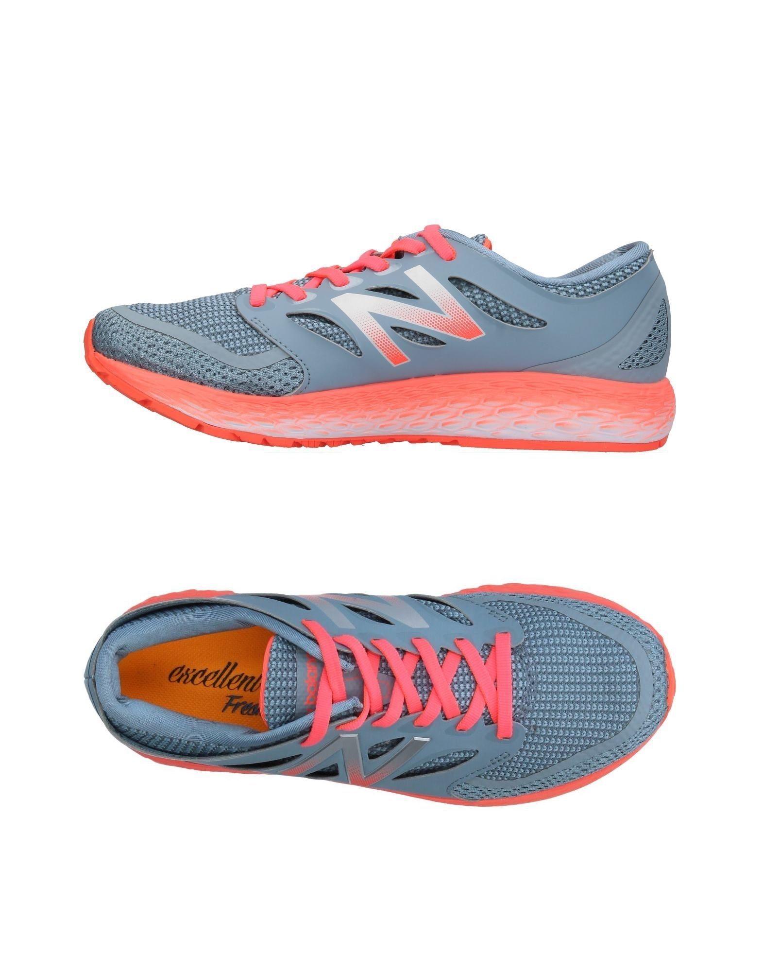 New Balance Sneakers Damen  11369533DL Gute Qualität beliebte Schuhe