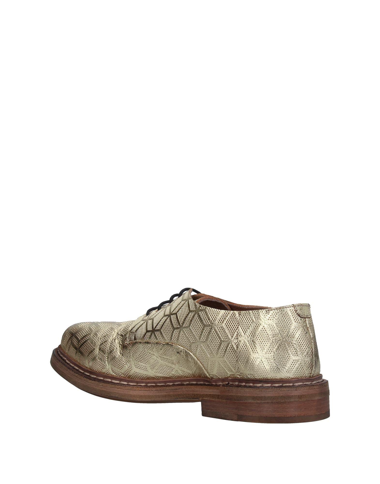 CHAUSSURES - MocassinsIntrigo Shoes 4uQmP7