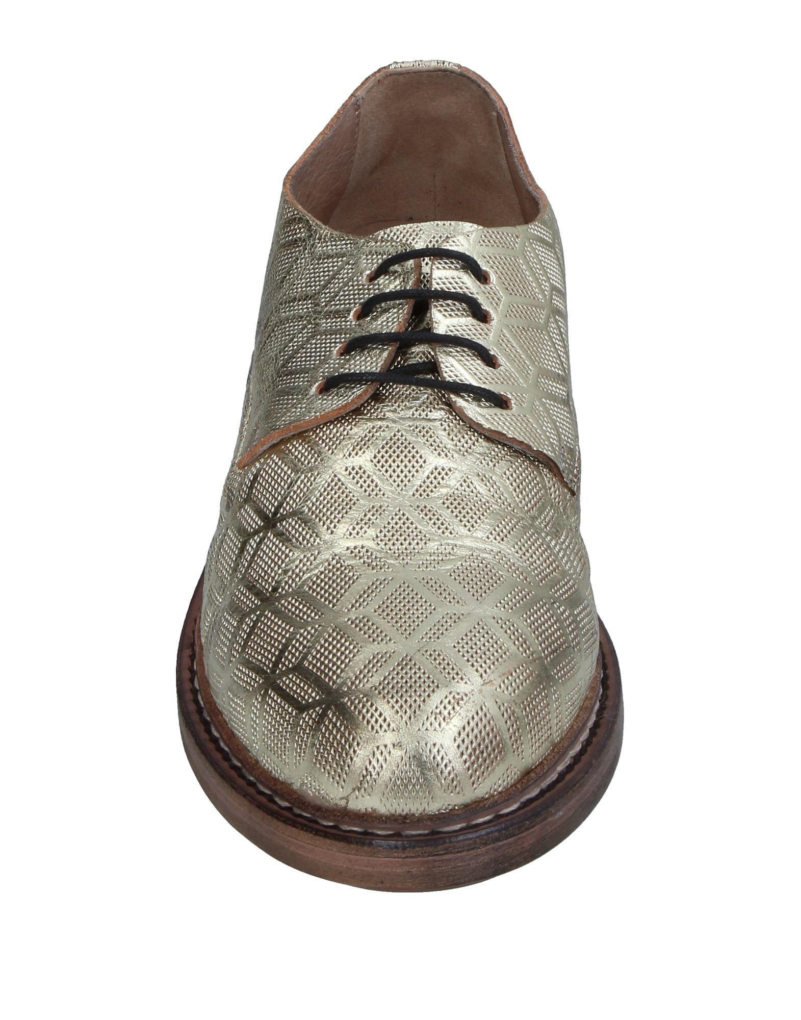 CHAUSSURES - MocassinsIntrigo Shoes HZEjlXwuF9