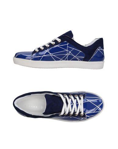 ALBANO Sneakers ALBANO Sneakers ALBANO Sneakers tdrgvWtq
