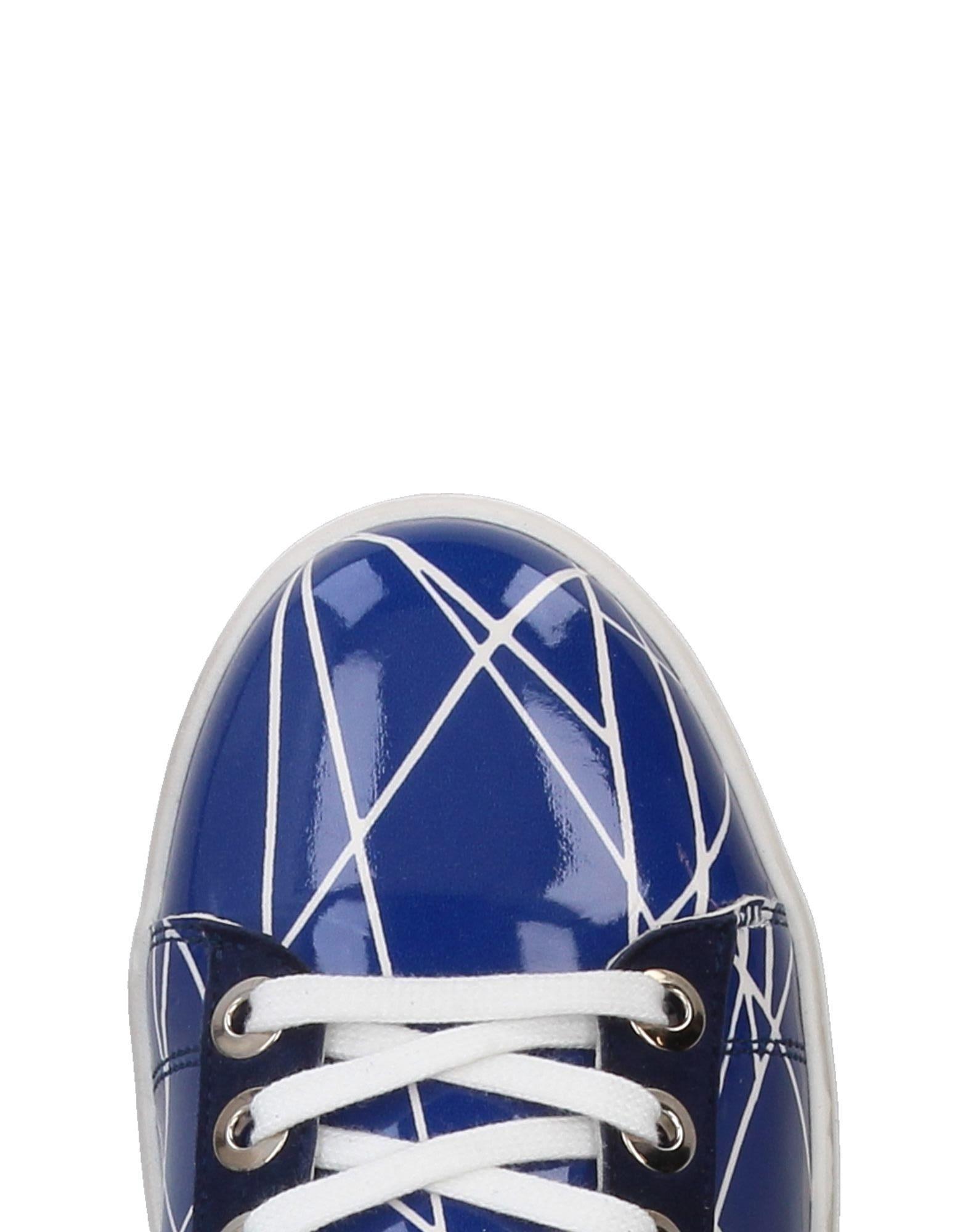 Sneakers Albano Femme - Sneakers Albano sur