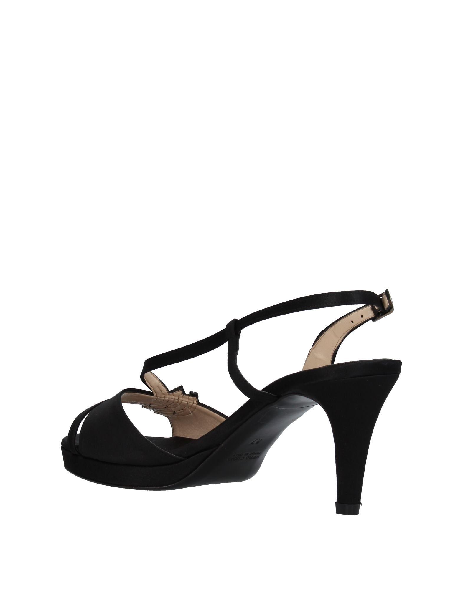 Chaussures - Tribunaux Albano ryG7r