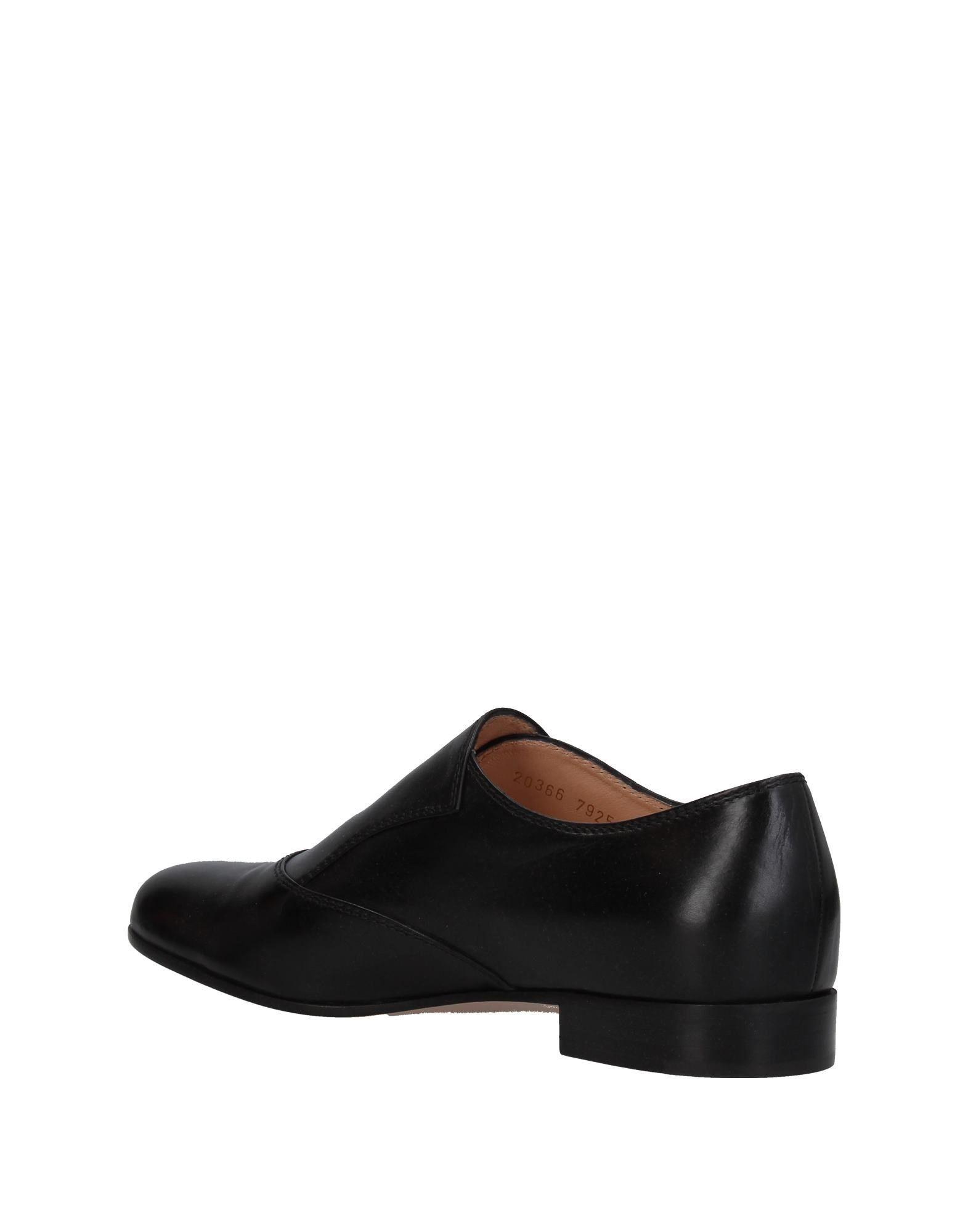 Rabatt Schuhe Gianvito Rossi Damen Mokassins Damen Rossi 11369606DG 0d635c
