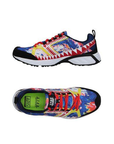 by by FOOTWEAR STRD by Sneakers STRD Sneakers FOOTWEAR FOOTWEAR STRD VOLTA STRD by VOLTA Sneakers VOLTA S07zW6Aq