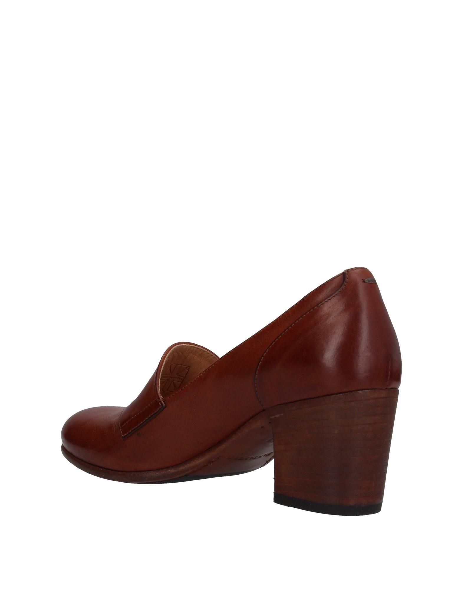Stilvolle Pantanetti billige Schuhe Pantanetti Stilvolle Mokassins Damen  11369613VP 31df21