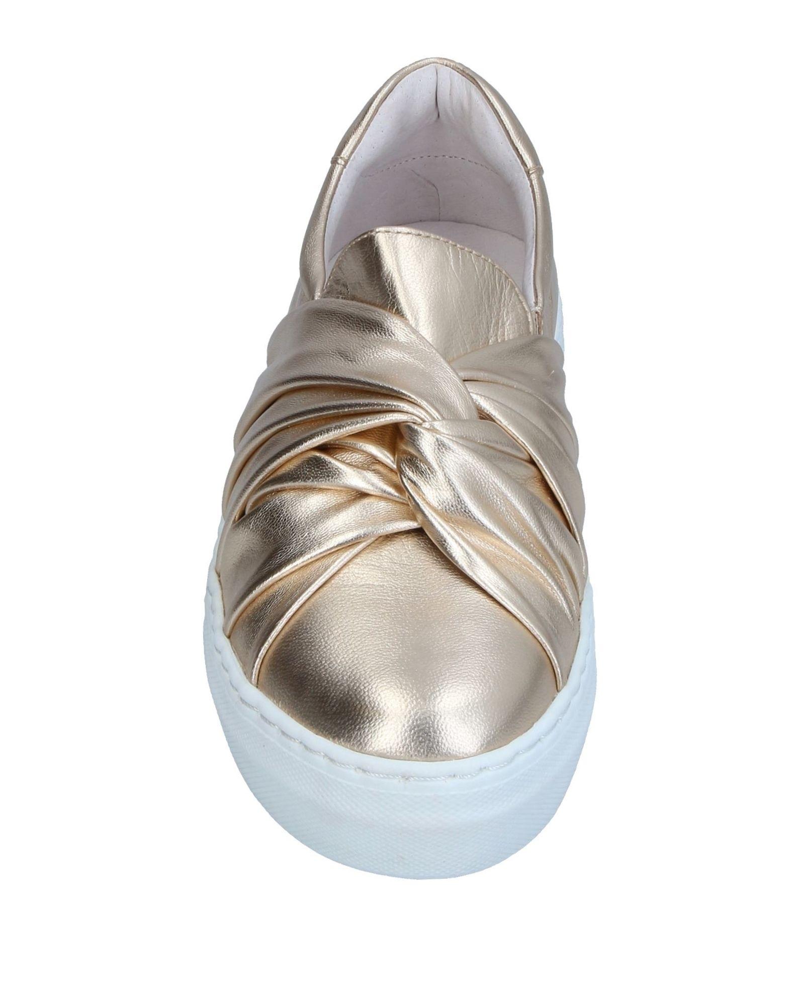 Altraofficina Sneakers Damen   Damen 11369658KN  03ab52