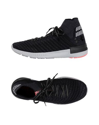 brand new f81d4 0376d UNDER ARMOUR Sneakers - Footwear | YOOX.COM