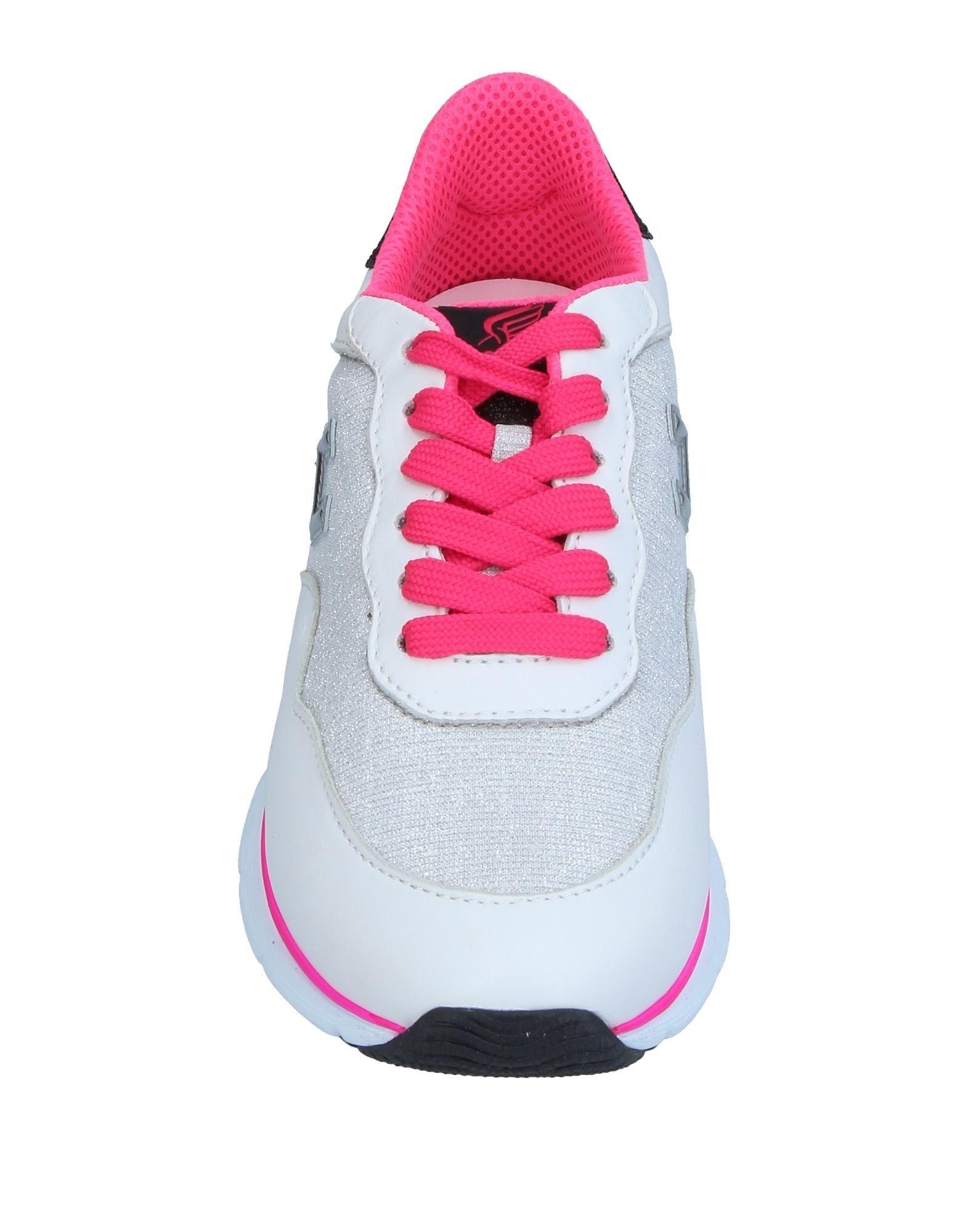 Hogan Sneakers Sneakers Sneakers - Women Hogan Sneakers online on  Canada - 11369674IL 58c7db