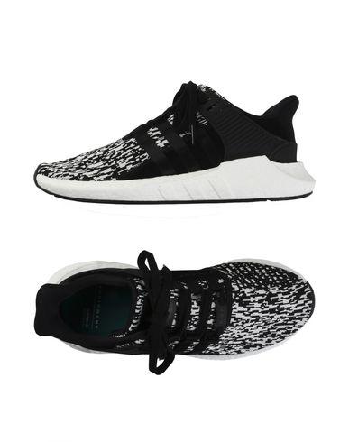 Adidas Originali Eqt Sostegno 93 / 17 Scarpe Adidas Originali Degli Uomini