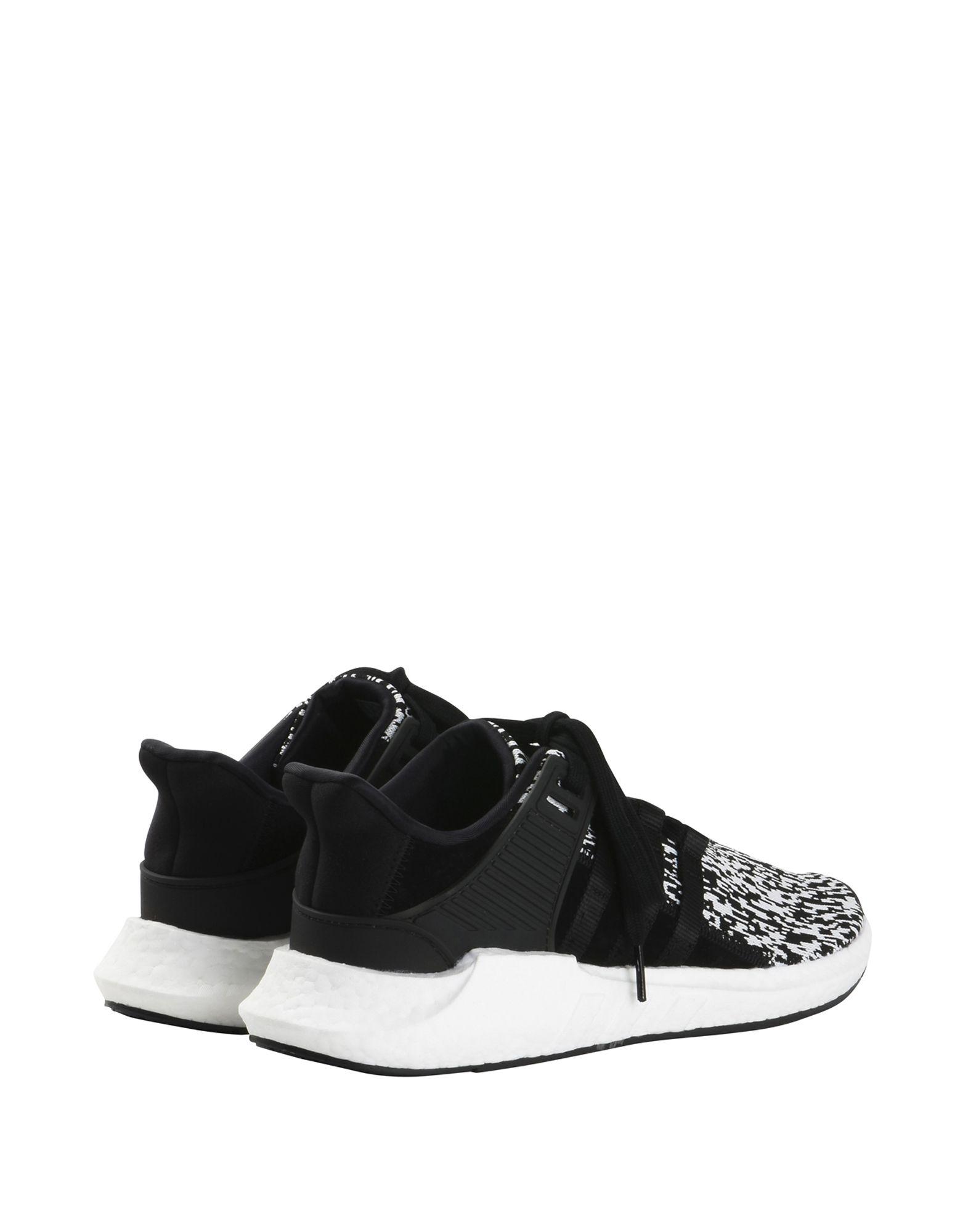 Adidas Originals Eqt - Support 93/17 - Sneakers - Eqt Men Adidas Originals Sneakers online on  United Kingdom - 11369687NT d01fc4