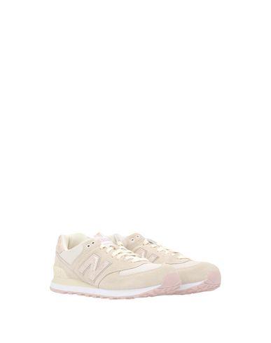 New New Sneakers Balance Beige Sneakers Sneakers Balance New Balance Beige Beige New 7wqB87rn