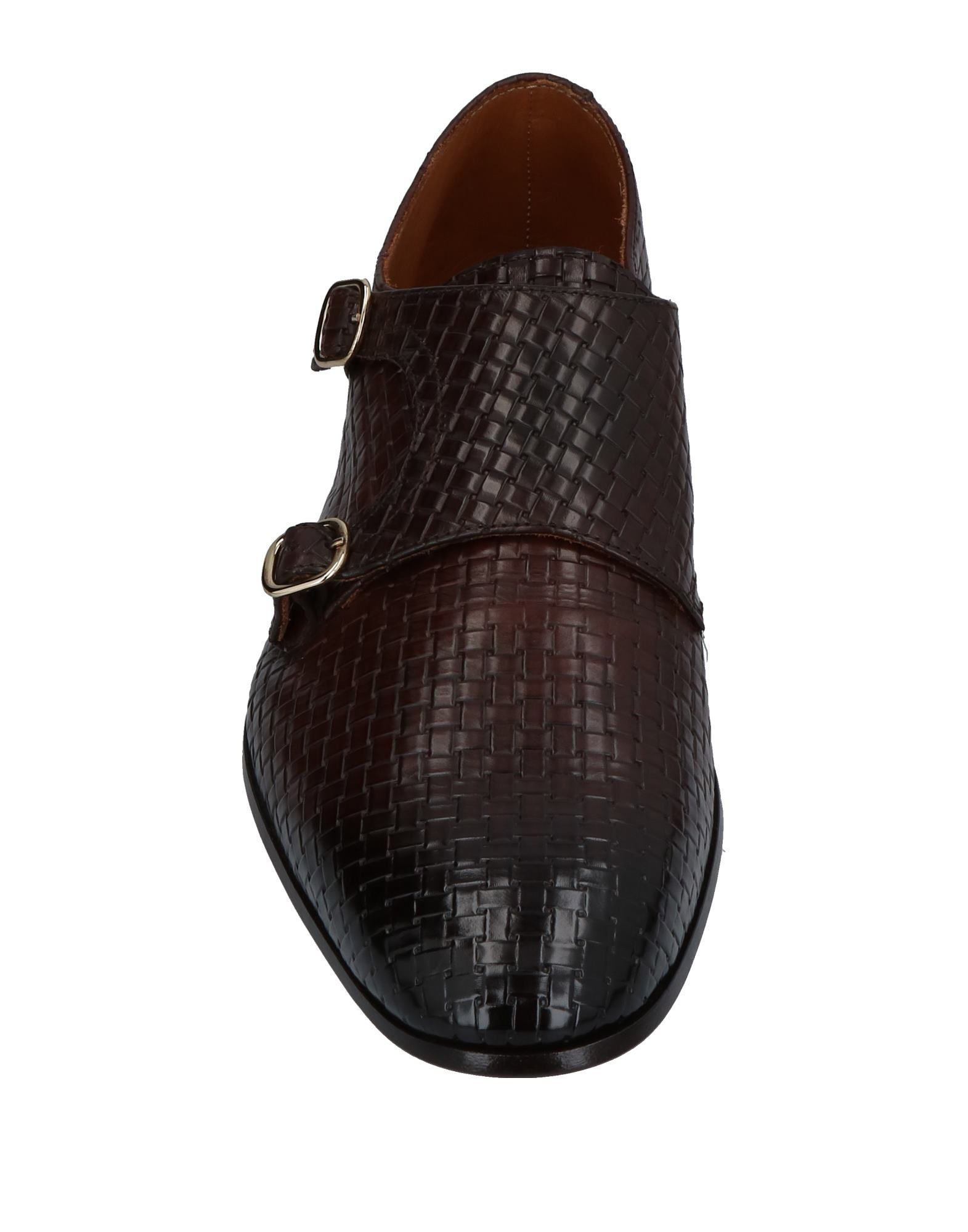 Herren Doucal's Mokassins Herren   11369725QO Heiße Schuhe a4e0a6
