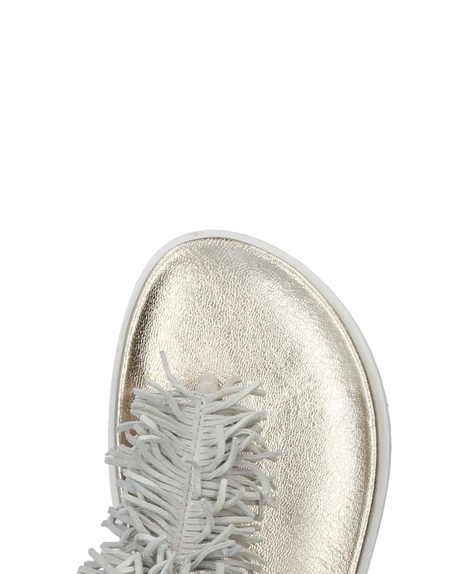 Tongs Tosca Blu Shoes Femme - Tongs Tosca Blu Shoes sur