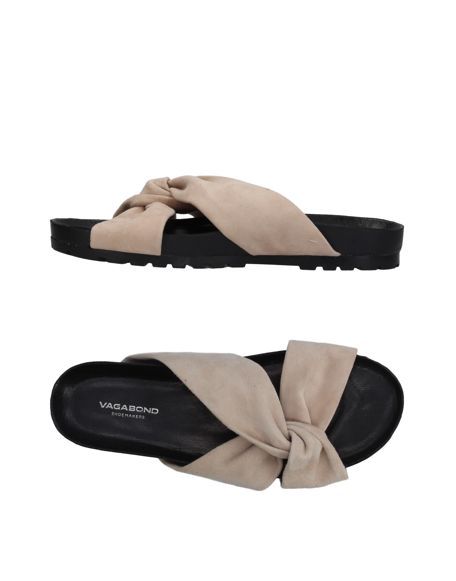 Sandali Vagabond Shoemakers Shoemakers Vagabond Donna - 11369770RD 6fc140